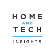 affiliate, insights, homr, tech, seminar