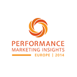 PMI Europe 2014