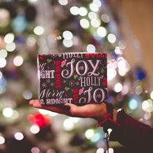 Μοναδικές προτάσεις δώρων για τα Χριστούγεννα! b57bd54c14d