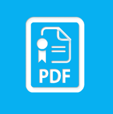 Qualified electronic signatures in PDFs using PHP and a USB token