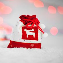 c1a45e7eb029 Χριστουγεννιάτικα δώρα που θα αγαπήσουν γυναίκες