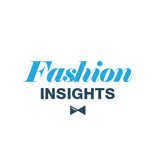 affiliate, insights, fashion, seminar