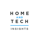 affiliate, insights, home, tech, seminar