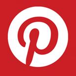 pinterest,social media,affiliate,marketing,blogs,