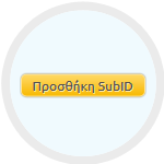 affiliate, links, subid, statistics, analytics
